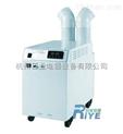 吴江印刷厂房专用加湿器