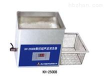 KH-300DE数控超声清洗器