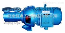 供应SPF20R38G10W21重油输送泵三螺杆泵组