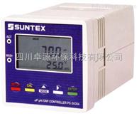 PC-3030A工业在线微电脑PH计控制器