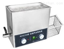 KH3200E超声波请洗器