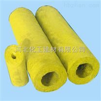 實體廠家生產防腐保溫【岩棉管】-保溫管-管道專用