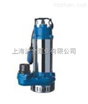 潜水泵,小型潜水泵