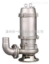 不锈钢清水提升泵厂家直销