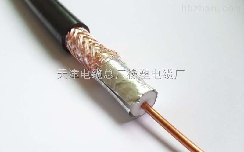 sywvsywv同轴电缆