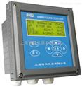 DCSG-2099-多参数水质在线分析仪(温度,PH,电导,溶氧,余氯,TDS,浊度,液位)