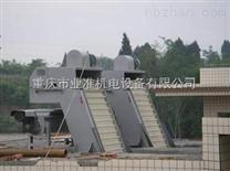 成都SGH回转式固液分离机生产厂家批发