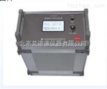 G60523便携式可移动电源