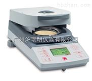卤素水分仪、岛津、奥豪斯 MB45水分测定仪