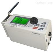 LD-5C(R)无线传输型粉尘颗粒物在线监测系统