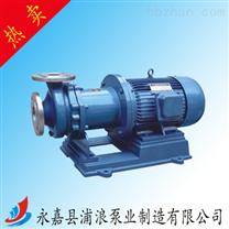 磁力泵,CQB卧式磁力泵