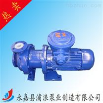 磁力泵,CQBF防腐耐磨磁力泵