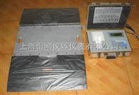 sg120吨压冲击电子轴重仪保养