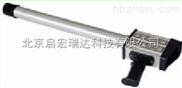 HD-2000智能化伽玛辐射仪供应