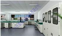 學校、醫院高溫室高溫矮台zui佳選擇、瑞佳斯實驗室betway必威手機版官網