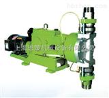 7440系列帕斯菲达液压机械计量泵