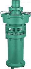 潛水電泵QY25-32-4