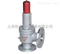 液化气天燃气专用安全阀