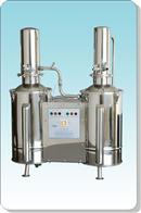 DZ10C重蒸餾水器,上海三申DZ10C