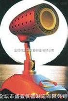 紅外接種環滅菌器 HM-3000B