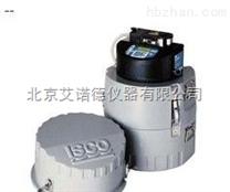 G81417全自動水質采樣器廠家