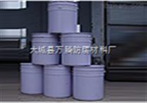 衡水耐酸耐碱玻璃鳞片胶泥价格