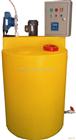 四川加药装置水处理设备销售