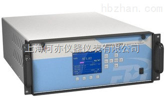 AQMS-300臭氧分析仪