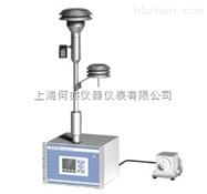 BPM-200系列大气粉尘监测仪