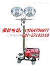 SFW6110C|SFW6110C|SFW6110C|SFW6110C|SFW6110C|