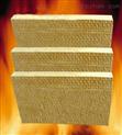 齐全高密度防火岩棉板生产厂家(参考价)