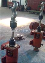 单螺杆泵配件厂 生产螺杆泵厂家