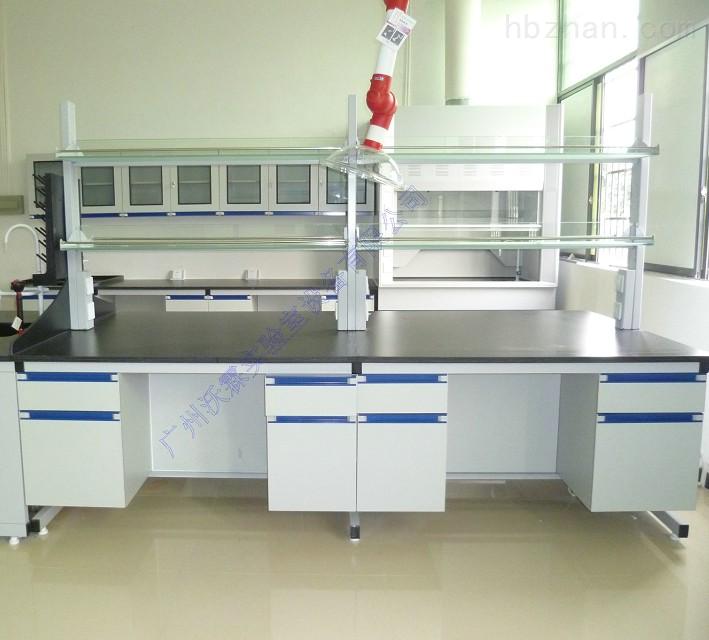 廣州蘿崗實驗室系統工程、實驗室家具設計