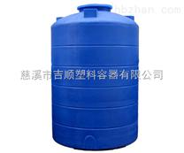 20立方PE桶,20吨PE罐