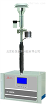 TH-2000PM型连续β射线+DHS PM2.5大气颗粒物浓度监测仪