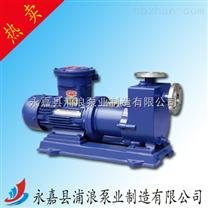 磁力泵,ZCQ不锈钢磁力泵