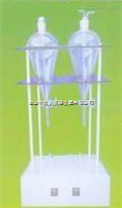 全自動萃取器(停產無替代)