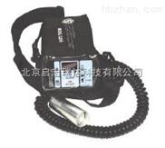 IQ-250-IQ-250便攜式溴甲烷檢測儀特價