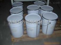三亚耐酸耐碱玻璃鳞片胶泥厂