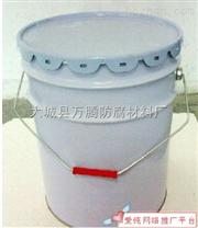 百色耐酸耐碱玻璃鳞片胶泥生产厂家