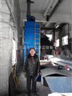 洗煤廠除塵器 洗煤廠振動篩除塵器