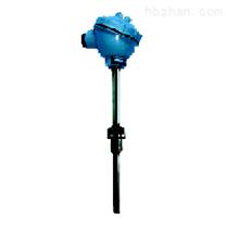 上海自动化仪表三厂——活动式法兰式热电偶
