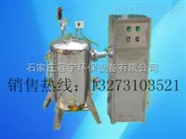 50L蒸馏水机