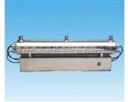 重庆紫外线消毒装置生产厂家