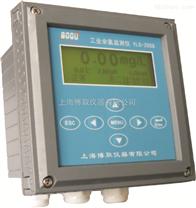 国产在线氟离子计,工业氟离子分析仪