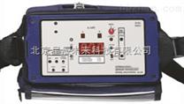 美国进口IQ-350便携式臭氧检测仪