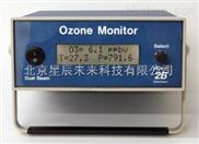 Model202進口臭氧檢測儀分析儀