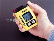 迷你型T40一氧化碳气体检测仪(量程范围0-2000)