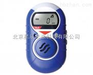 impuise-xt单一气体检测仪