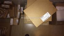 6ES7332-5HB01-0AB0武汉鑫金立现货出售
